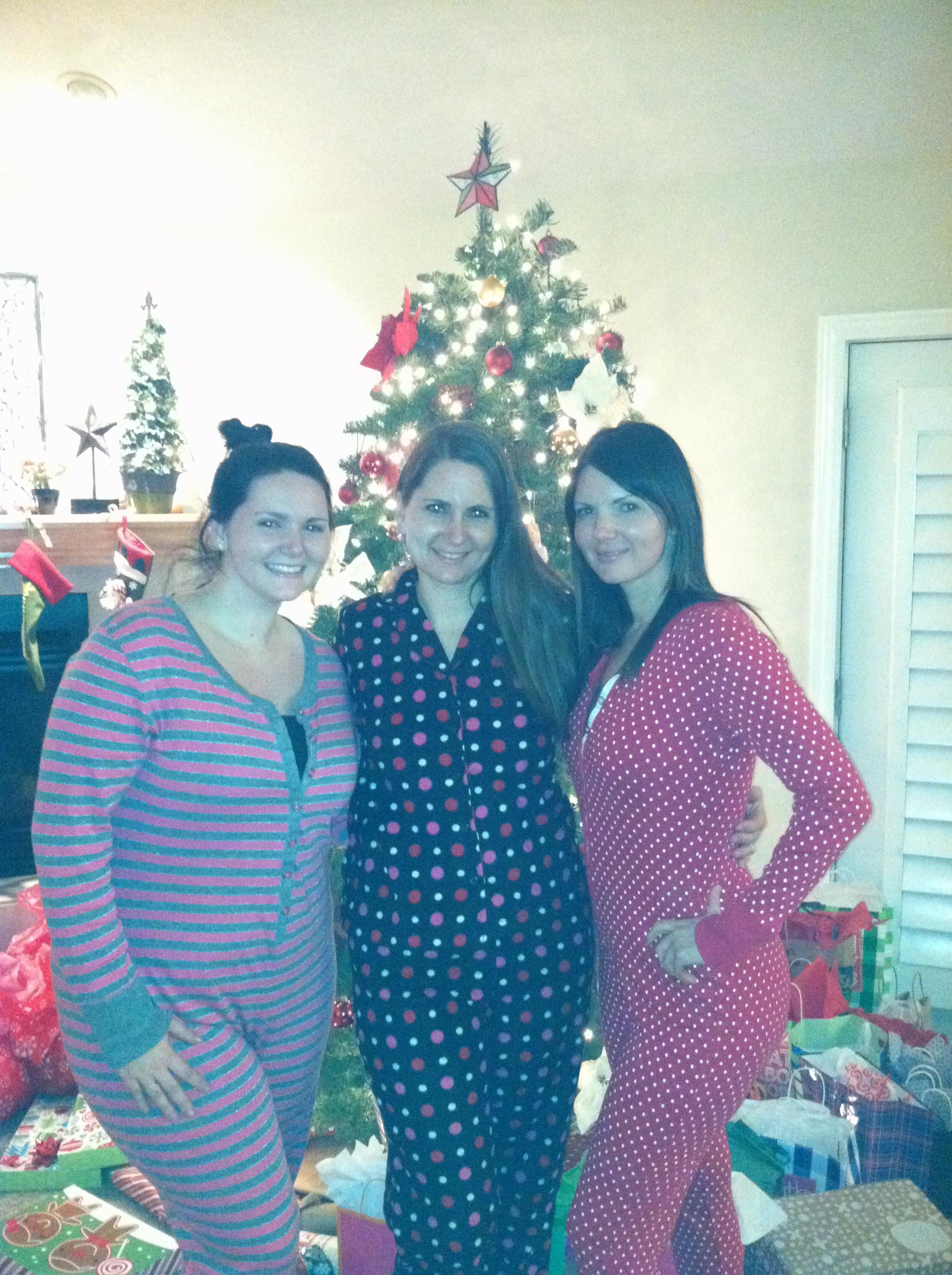 Christmas! December 25, 2012 82