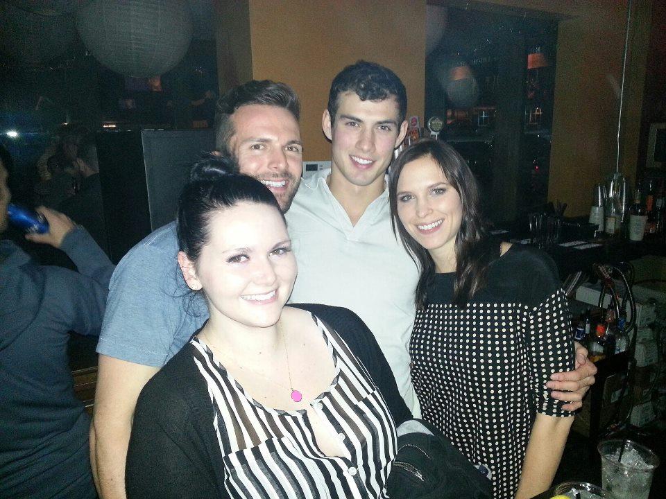 2012 Photo Review! Dec. 31, 2012  029