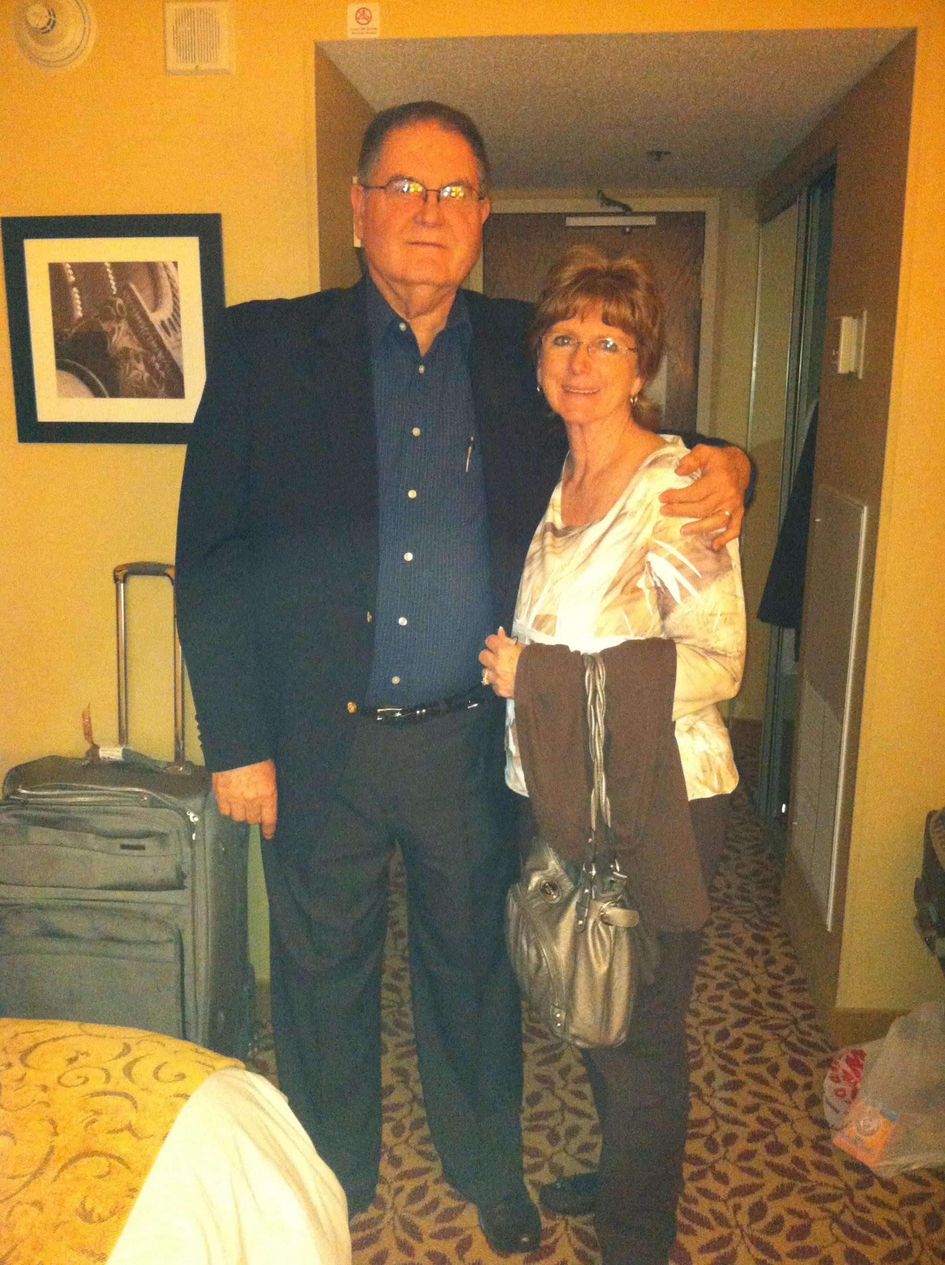 2012 Photo Review! Dec. 31, 2012  6740