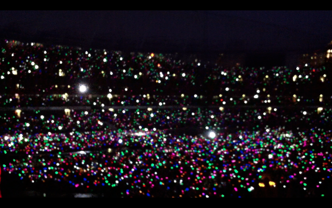 Coldplay Live 2012  00