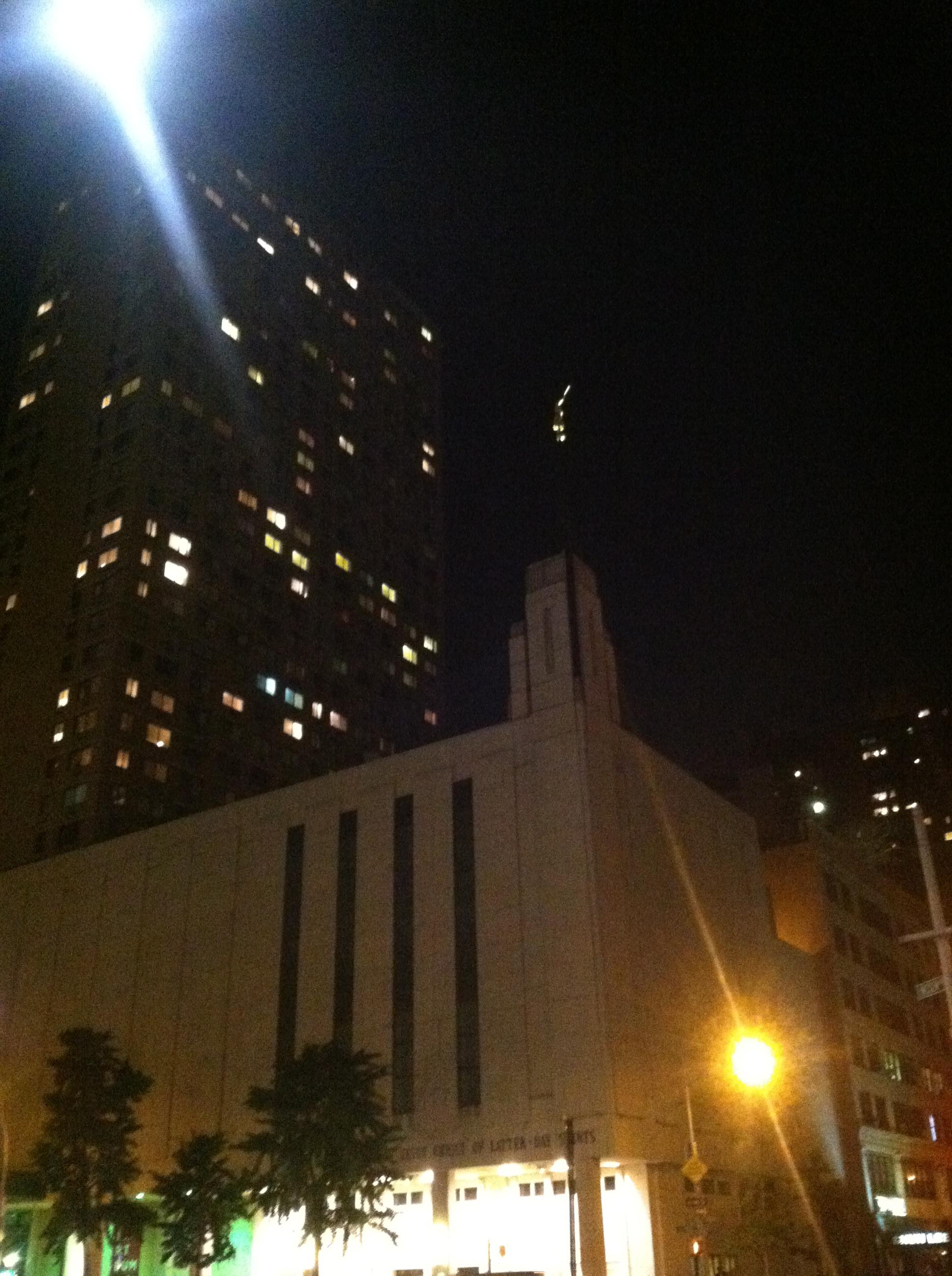 New York City June 17, 2013 84