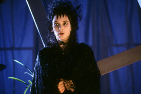 Lydia-beetlejuice-the-movie-893234_485_326