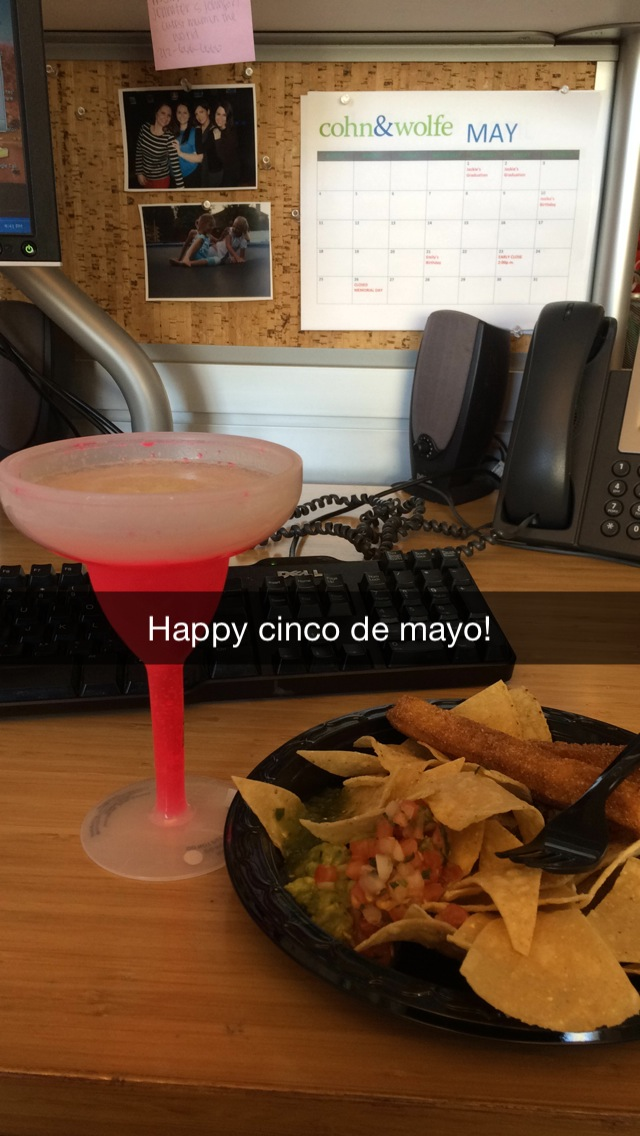 Happy Cinco de Mayo 2014 21