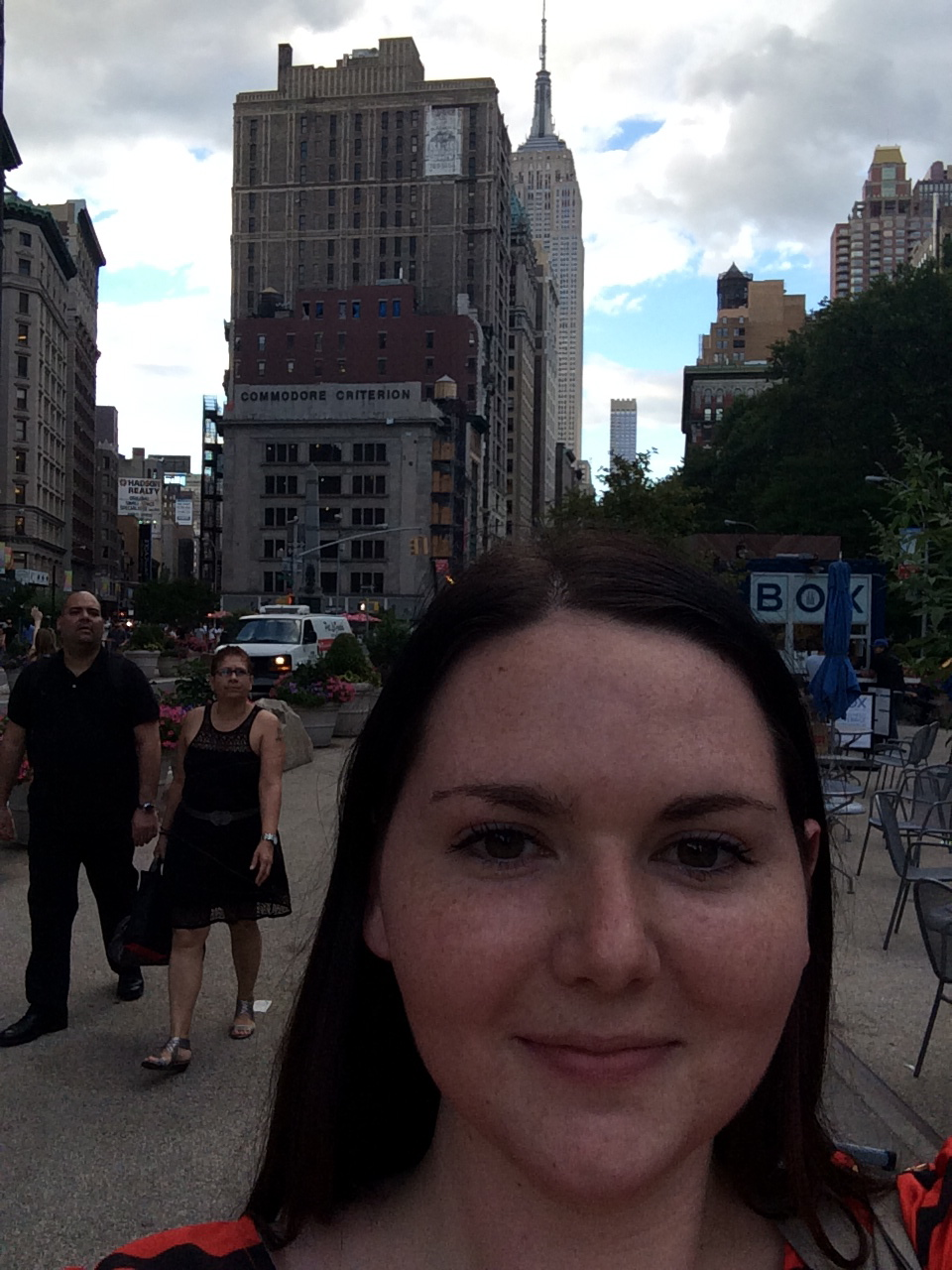 Last day in NYC June 28, 2014 90