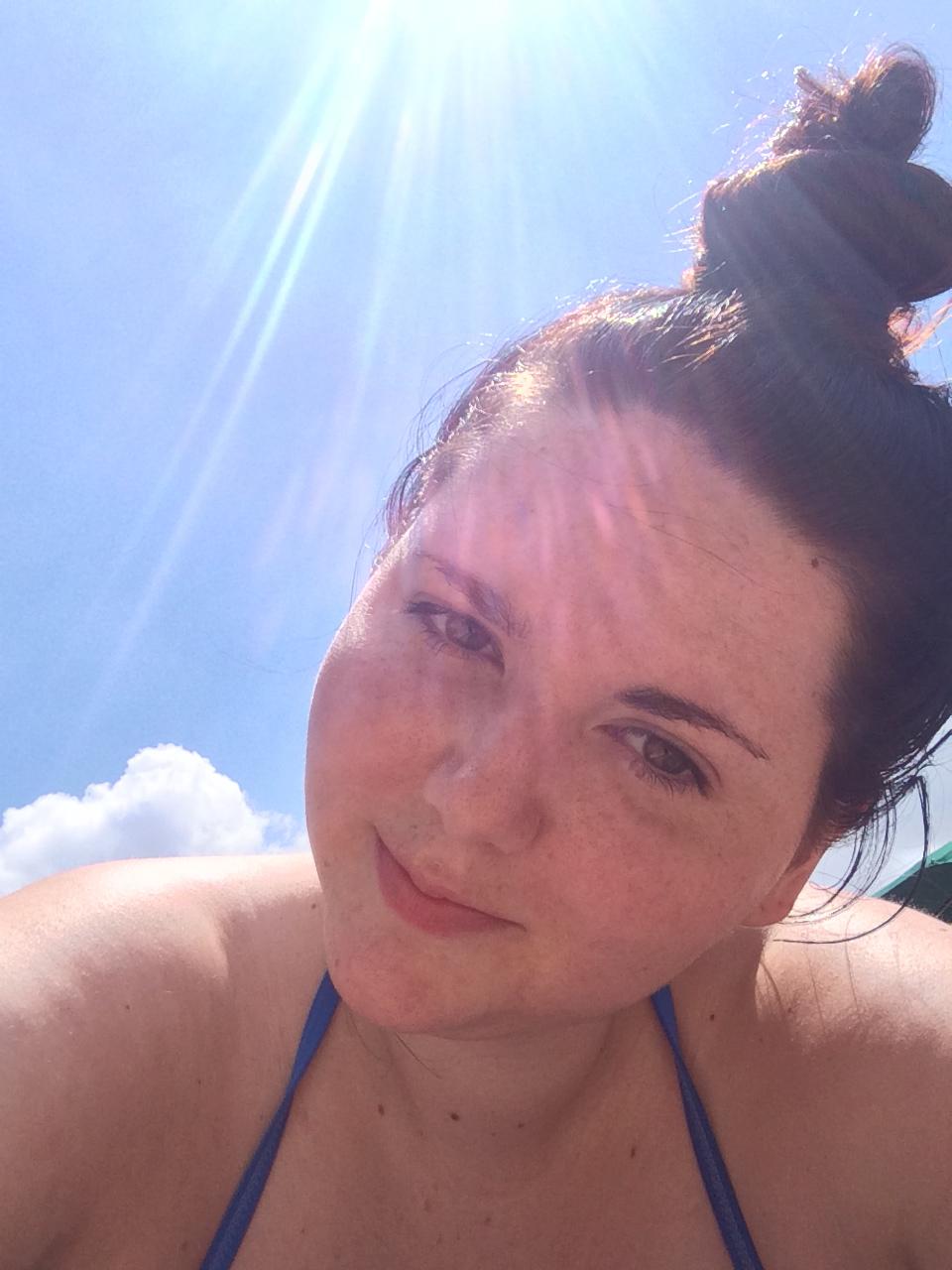 Swimming, Greek, Aladdin! June 14, 2014 5979