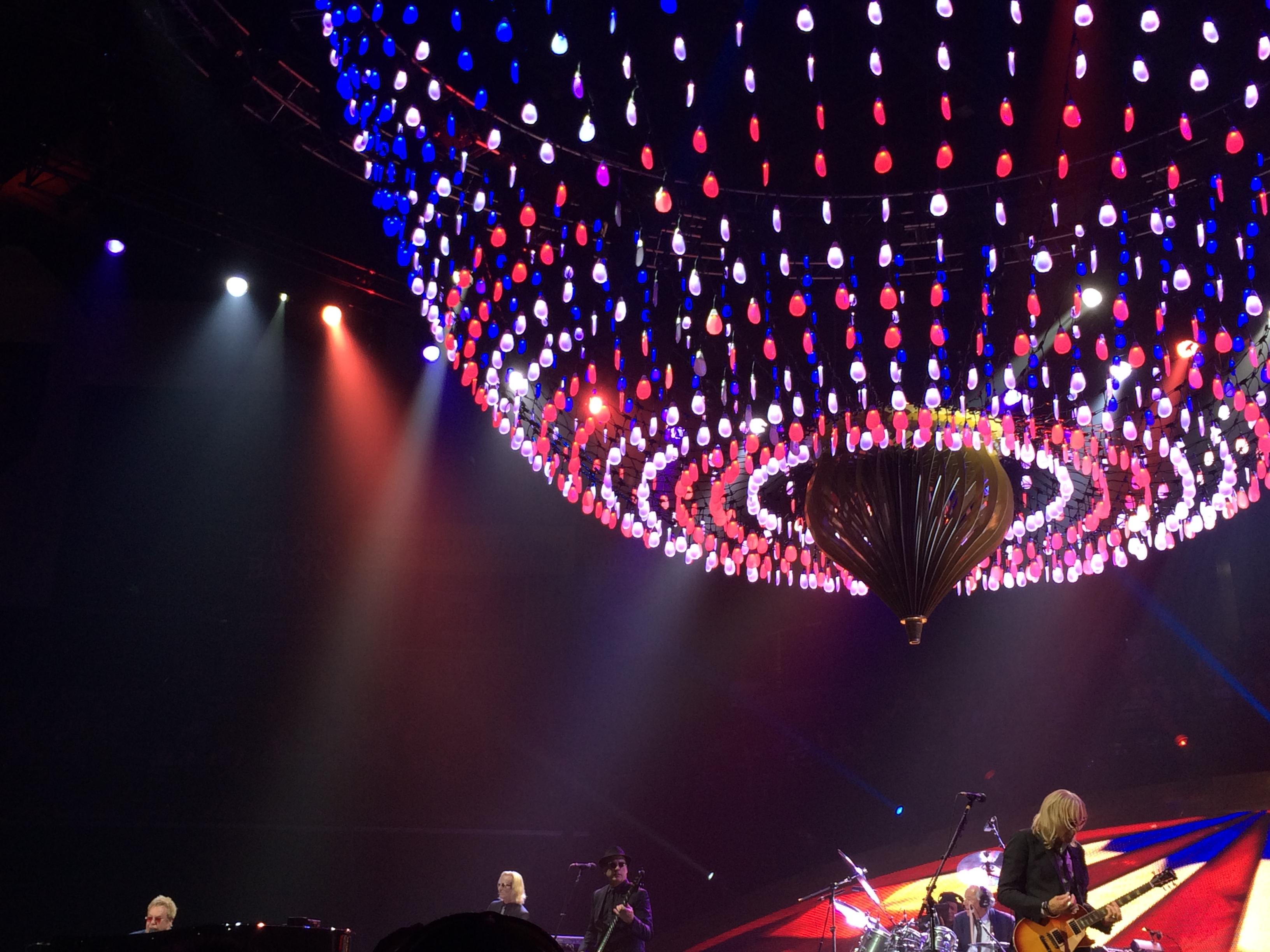 Elton John September 18, 2014006