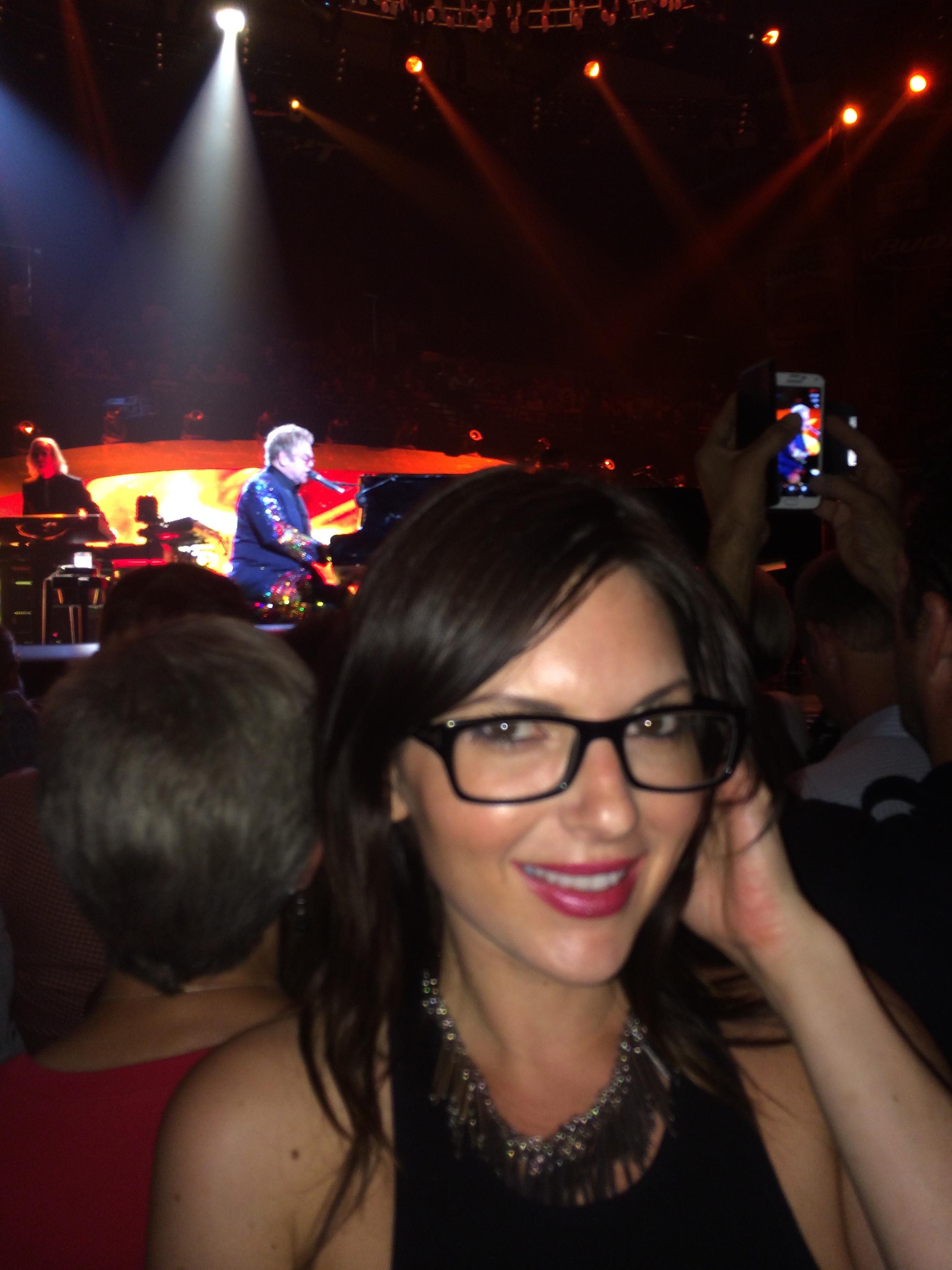 Elton John September 18, 2014047