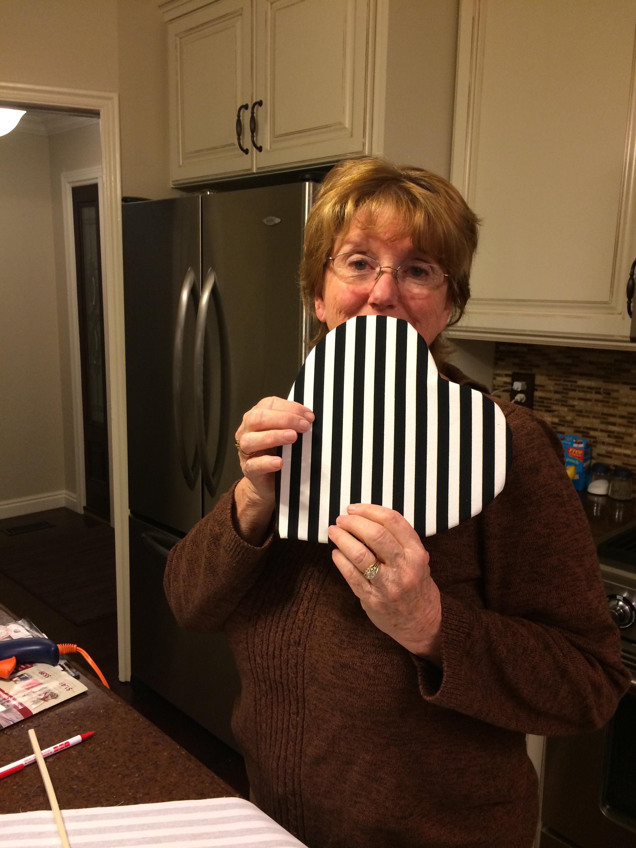 Pinboards Nov. 19, 2014 05