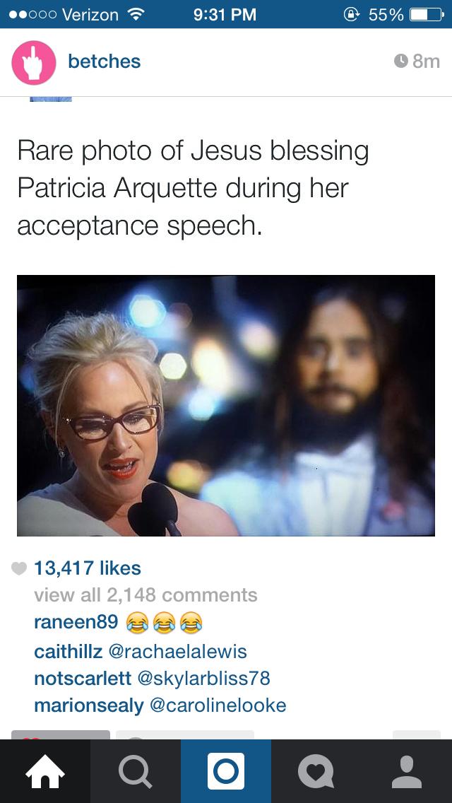 The Oscars. Feb 22, 2015 605