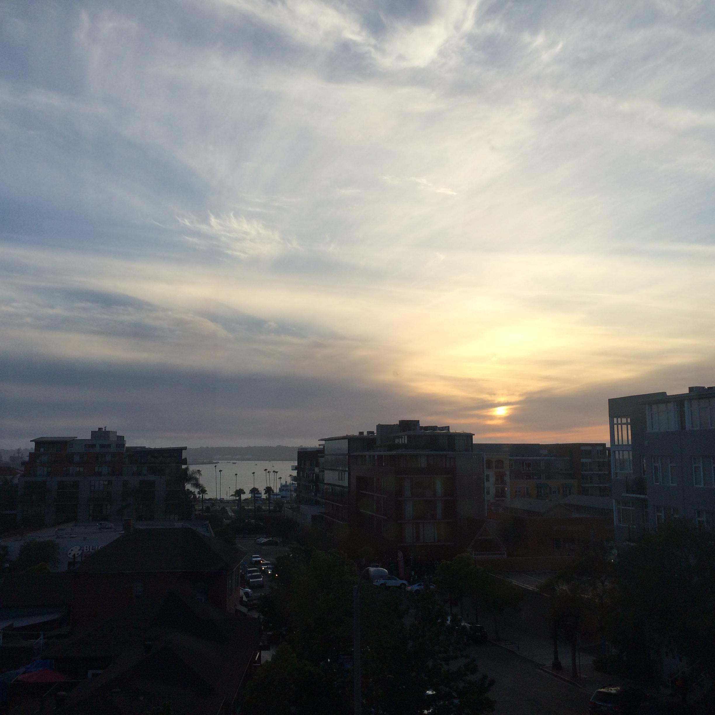 San Diego March 27-March 29, 2015 3650