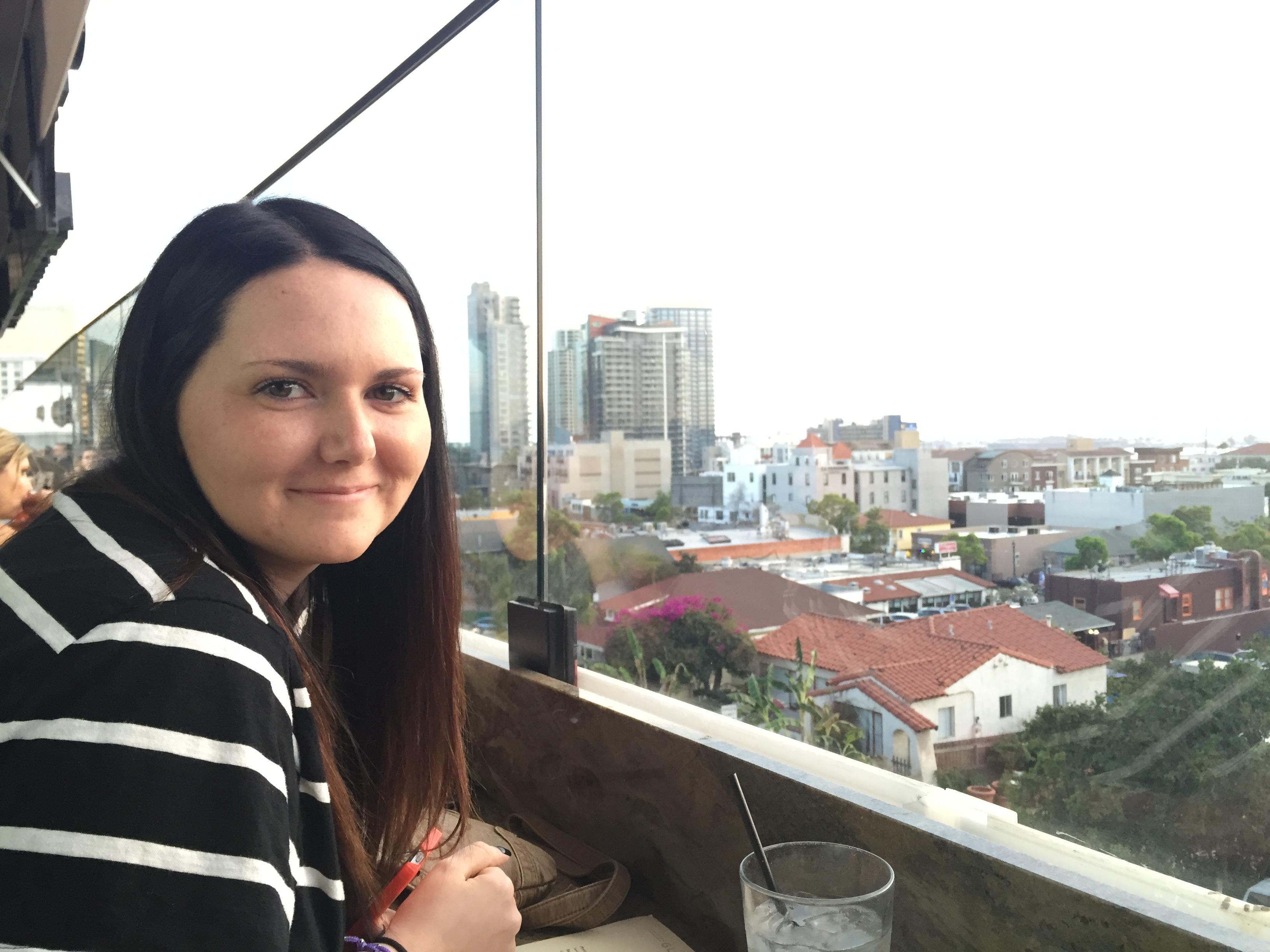San Diego March 27-March 29, 2015 5381
