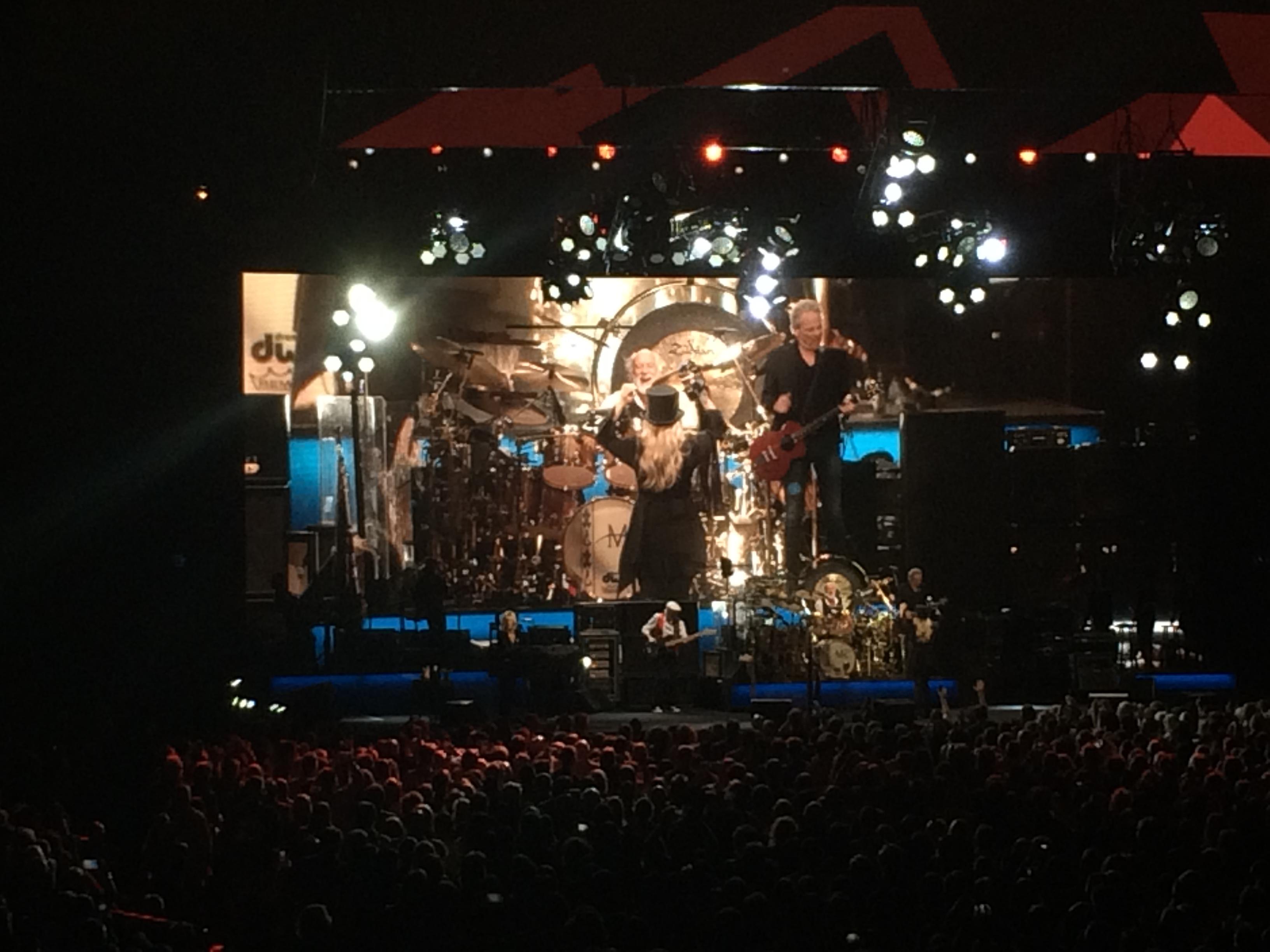 Stevie!! April 11, 2015 4057