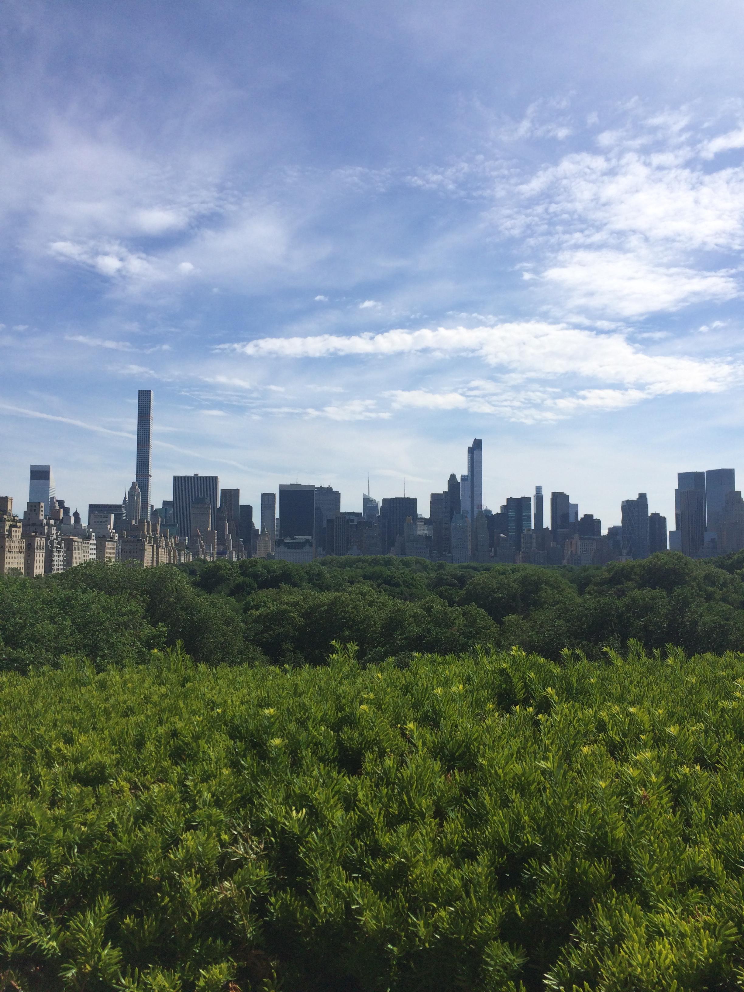 NY, NY June 13, 2015 695
