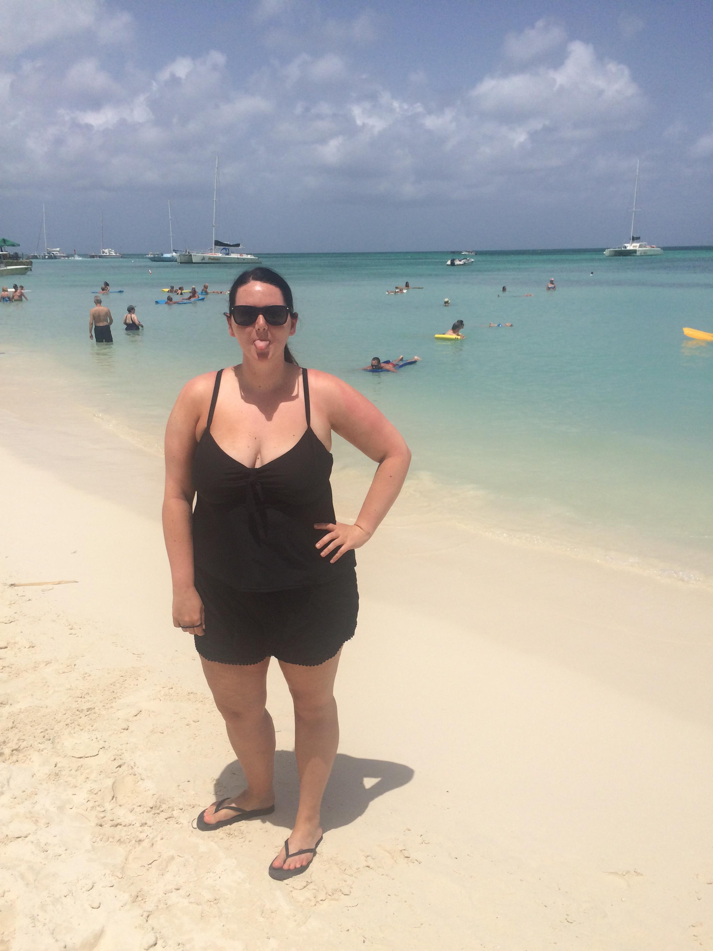 Aruba! July 2015 019