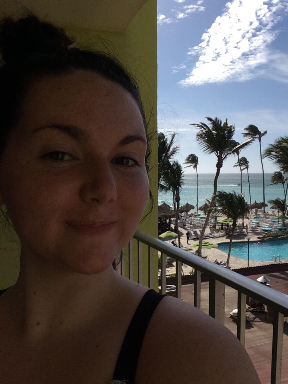Aruba! July 2015 591
