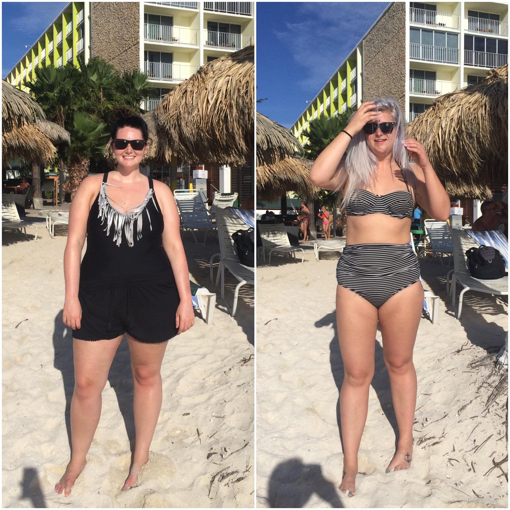 Aruba! July 2015 697