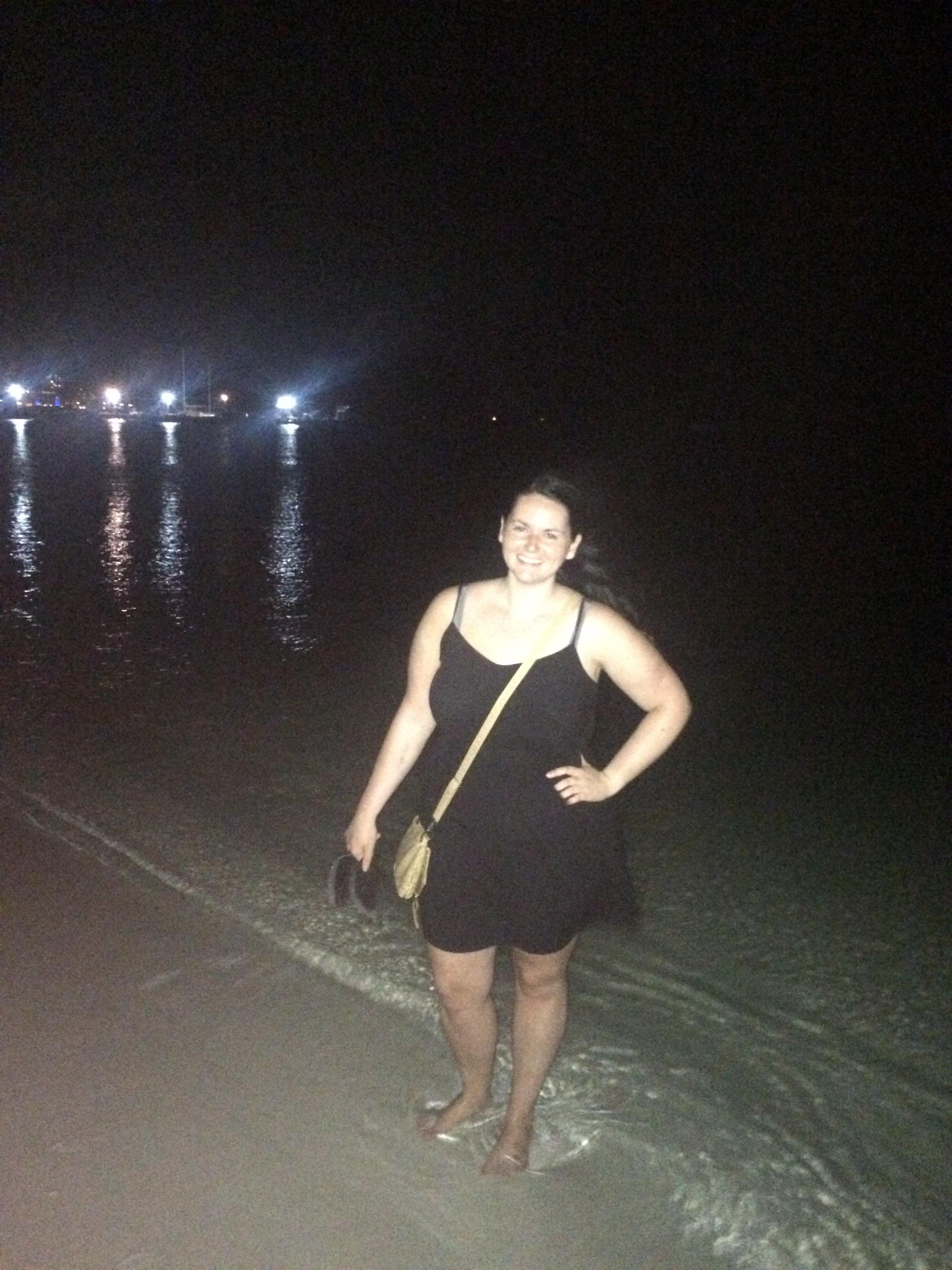 Aruba! July 2015 759