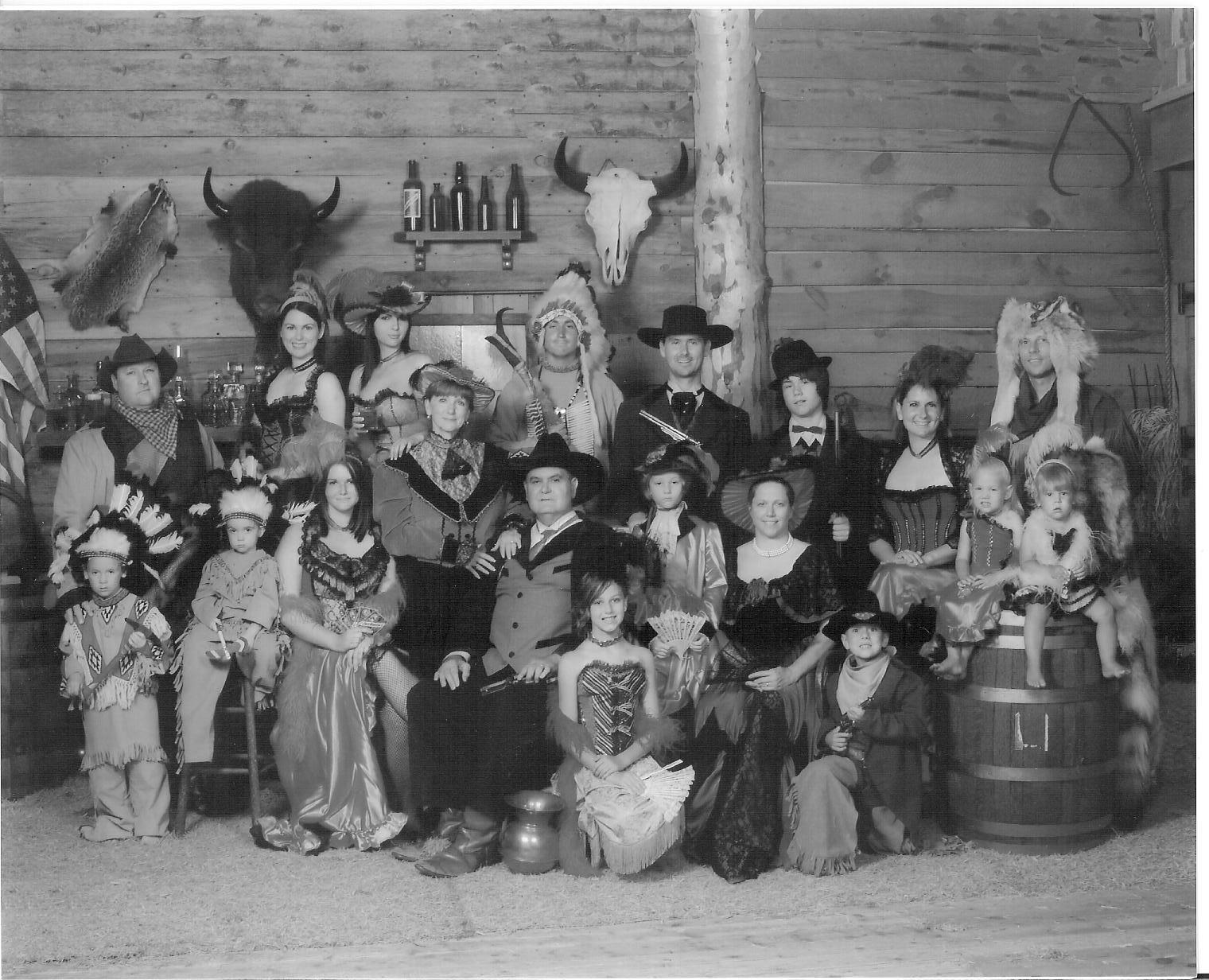 family-pic-in-south-dakota-august-1-2005